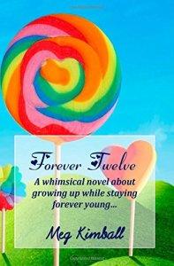Forever Twelve
