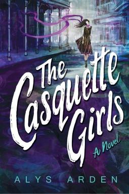 the casquette girls.jpg