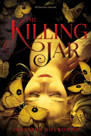 the killing jar.jpg