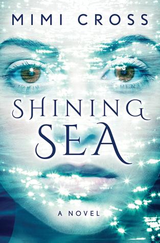 shining sea.jpg