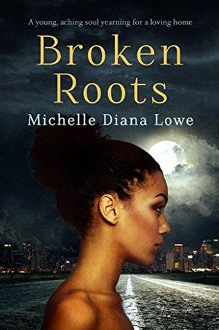 broken-roots