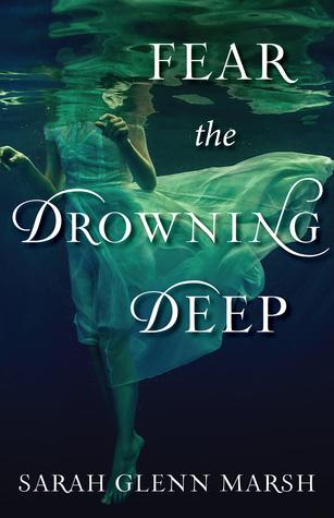 fear-the-drowning-deep