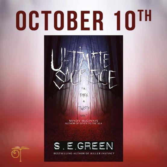 ultimate sacrifice 2