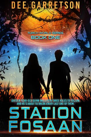 station fosaan.jpg