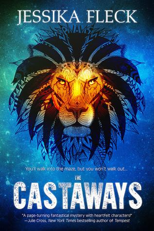 the castaways.jpg