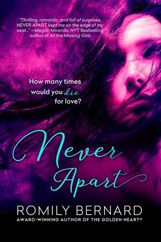 never apart.jpg
