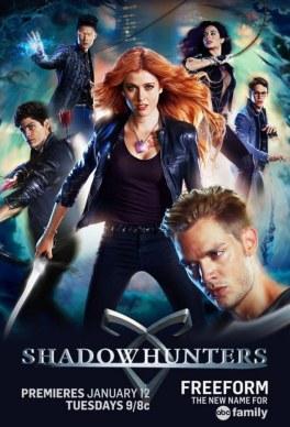 shadowhunters.jpg