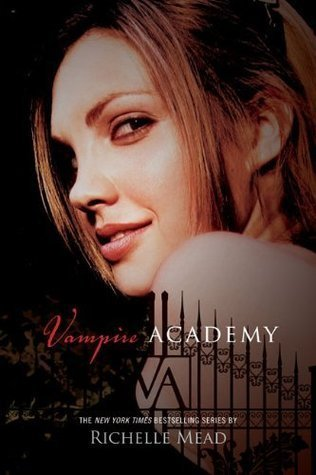 vampire academy.jpg