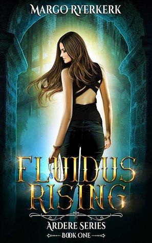 fluidus rising.jpg