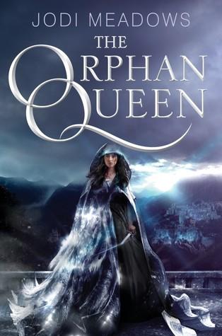 the orphan queen.jpg