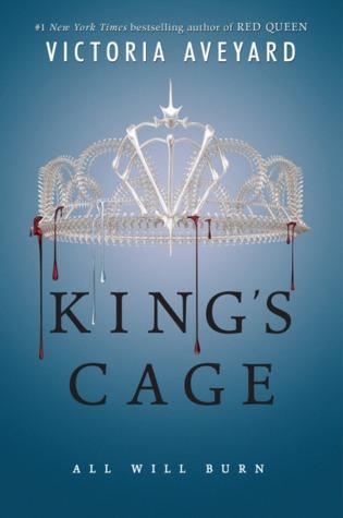 kings cage.jpg
