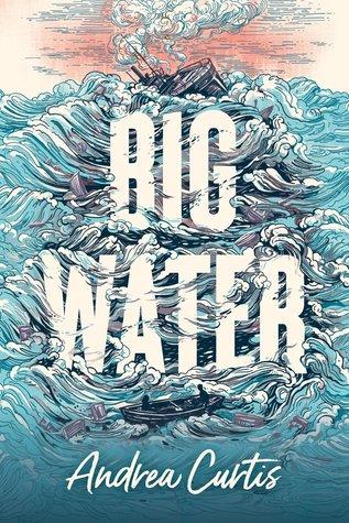 big water.jpg