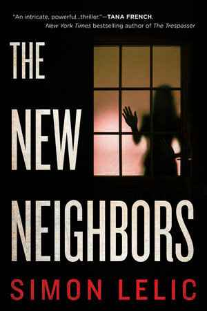 the new neighbors.jpg