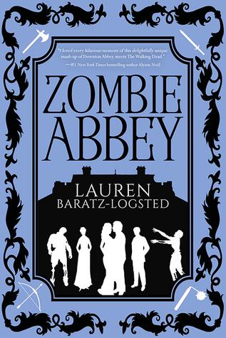 zombie abbey.jpg