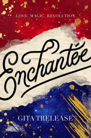 enchantee.jpg