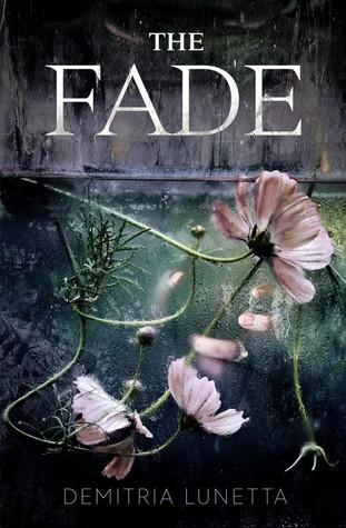 the fade