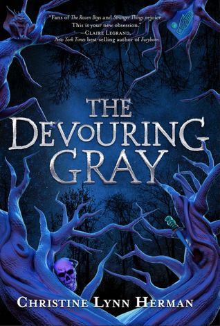 the devouring gray.jpg