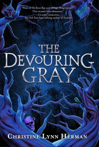 the devouring gray.jpg