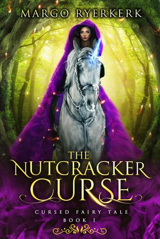 the nutcracker curse